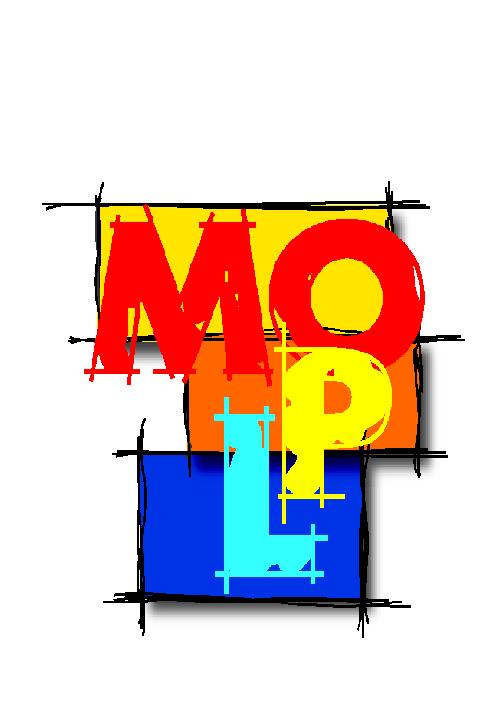 mopl.it